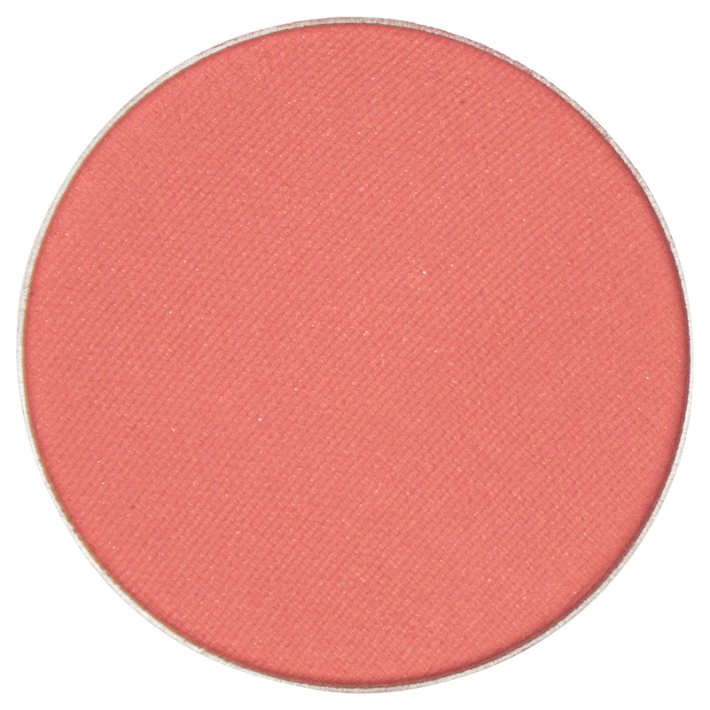 Marrakesh | Cheek Color | ittsē Cosmetics