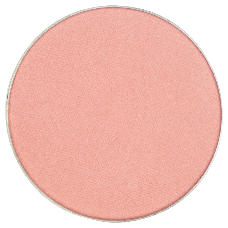 Paris Pink | Cheek Color | ittsē Cosmetics