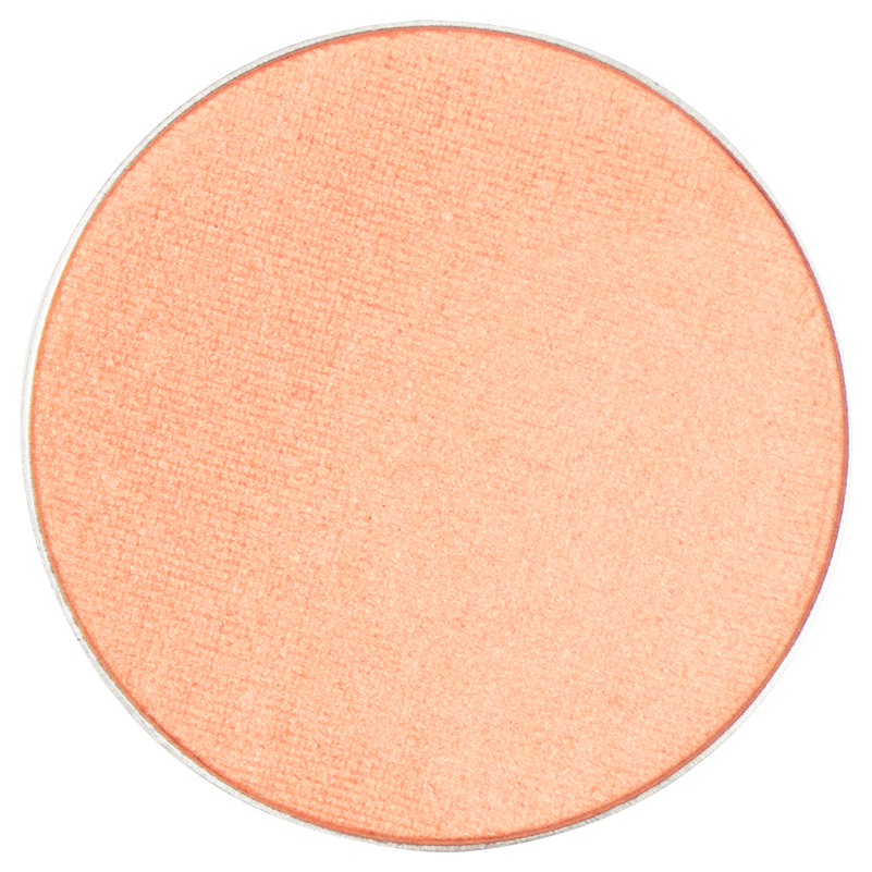 Sunshine & Happiness | Cheek Color | ittsē Cosmetics