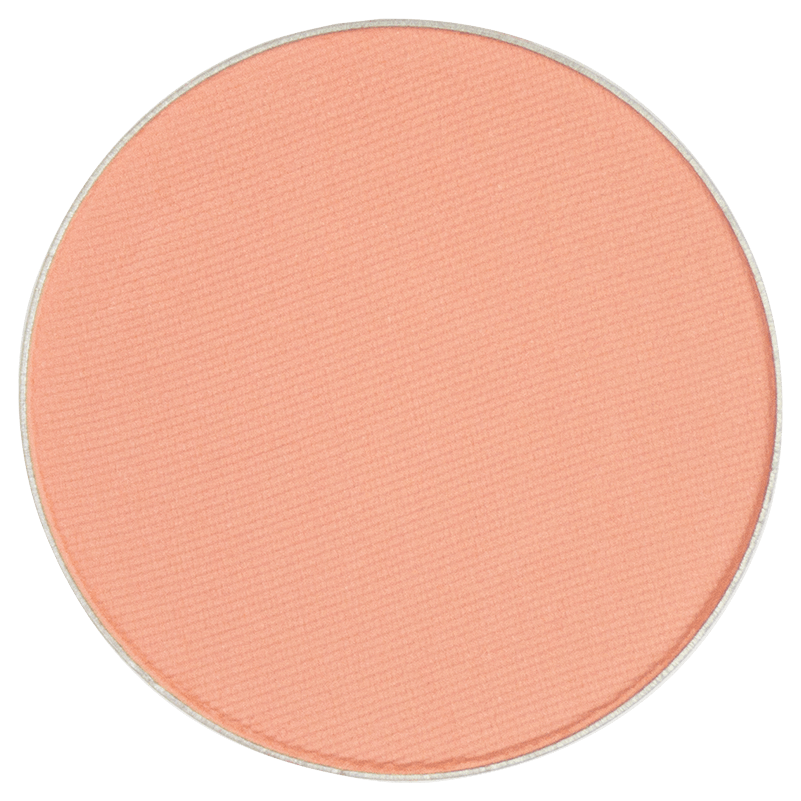 Havana | Cheek Color | ittsē Cosmetics