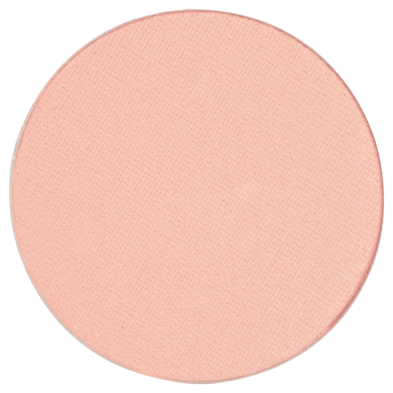 Bliss | Cheek Color | ittsē Cosmetics