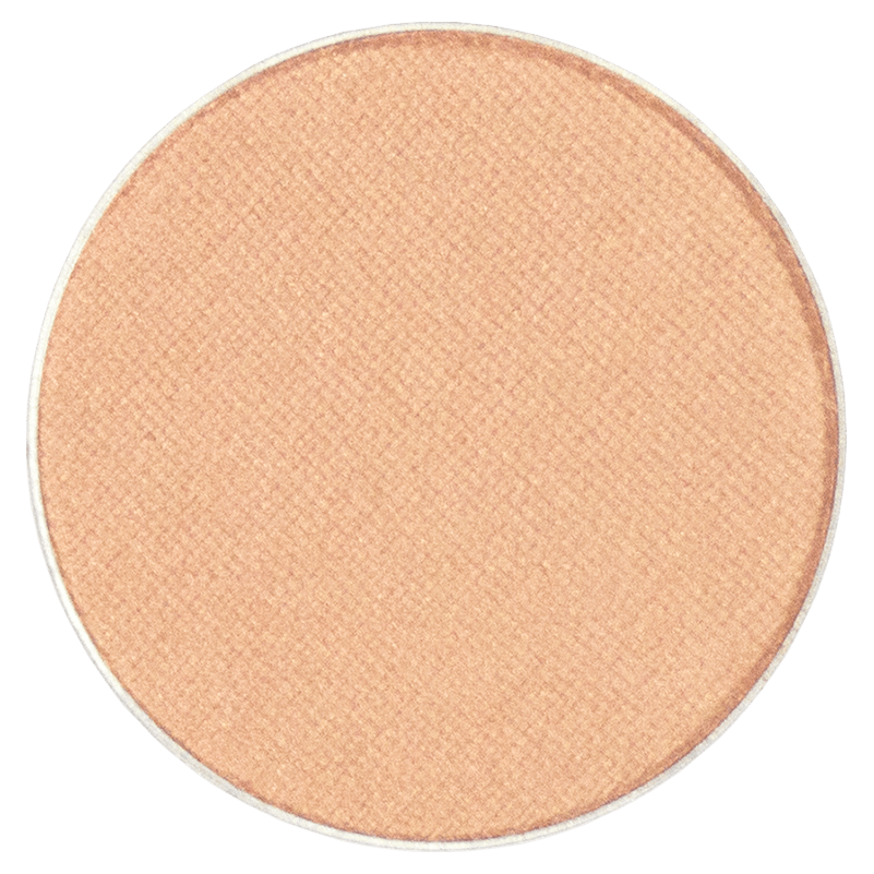 Buena Vista | Eyeshadow | ittsē Cosmetics