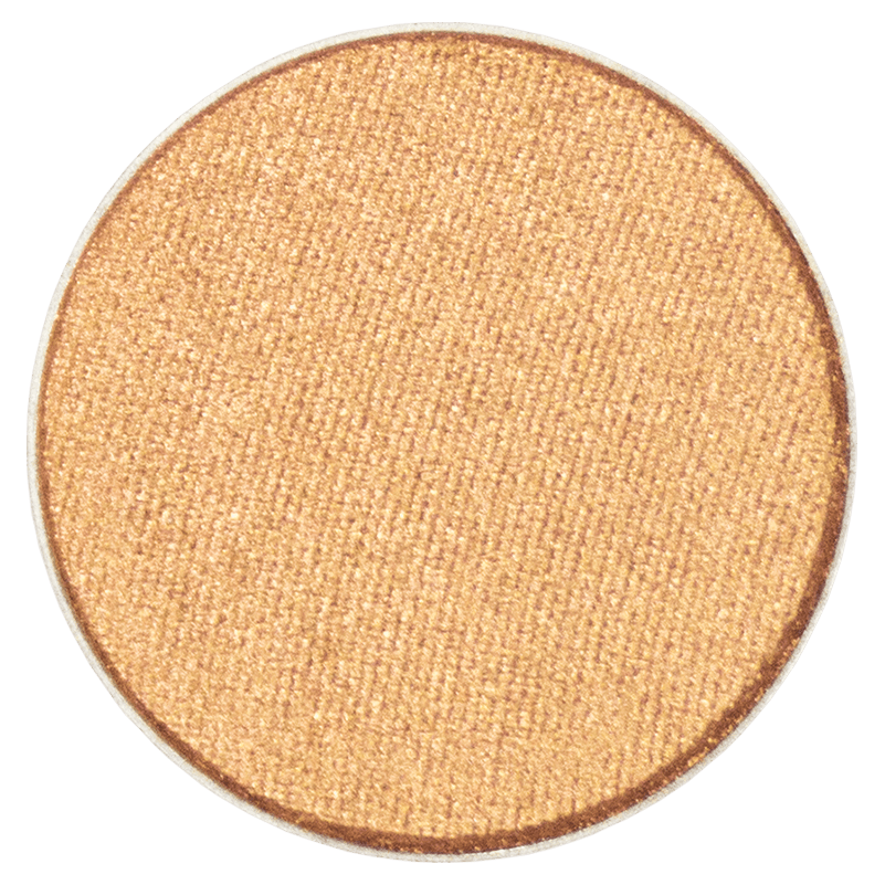 Gold Coast | Eyeshadow | ittsē Cosmetics