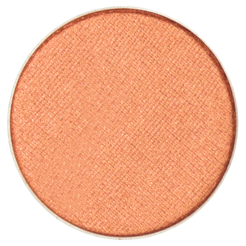 Lincoln | Eyeshadow | ittsē Cosmetics