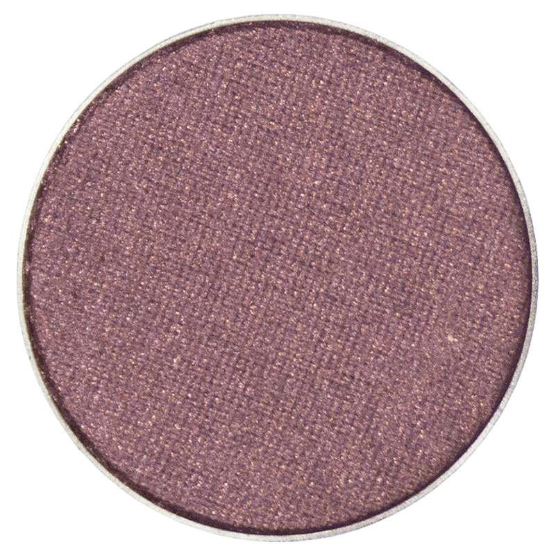 Otis | Eyeshadow | ittsē Cosmetics