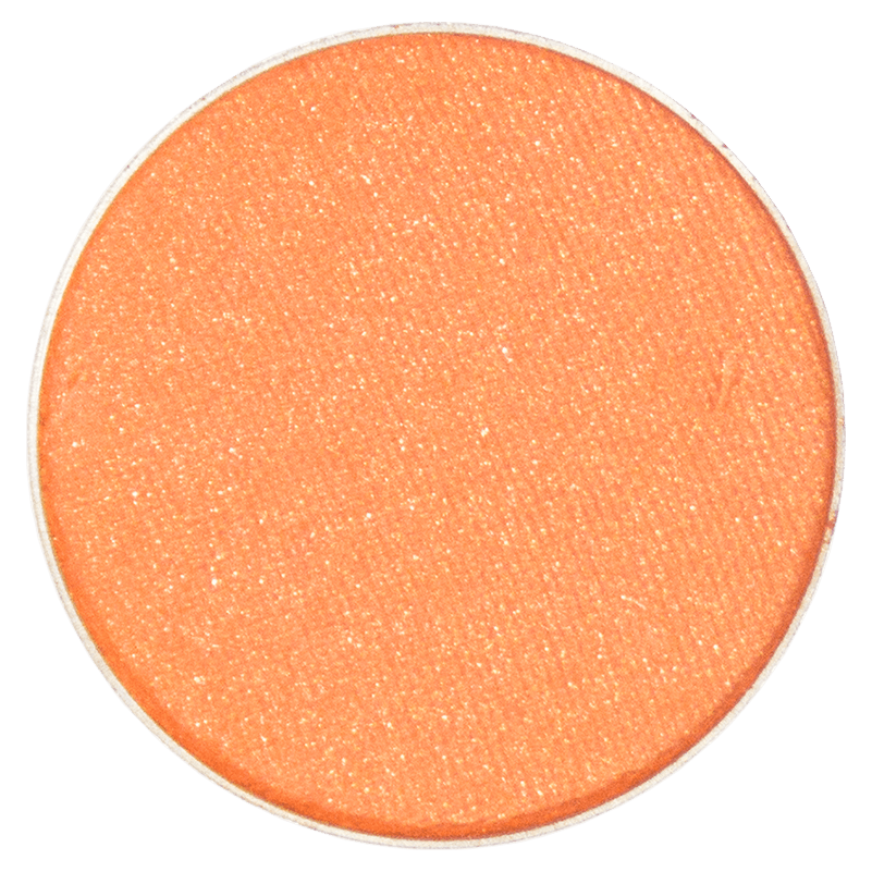 Poppy | Eyeshadow | ittsē Cosmetics