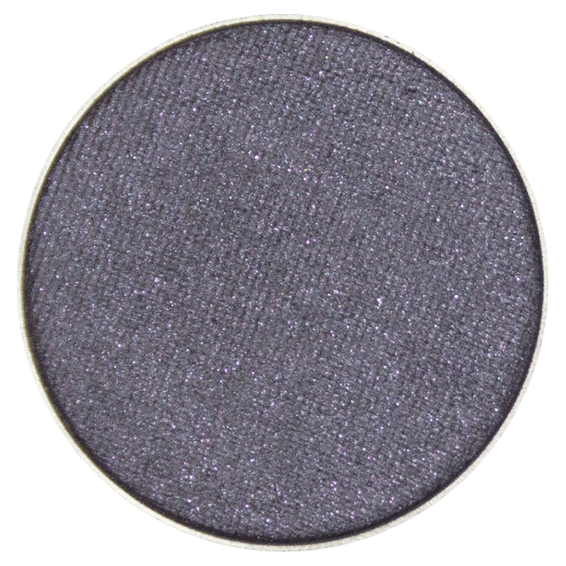 Equinox | Eyeshadow | ittsē Cosmetics