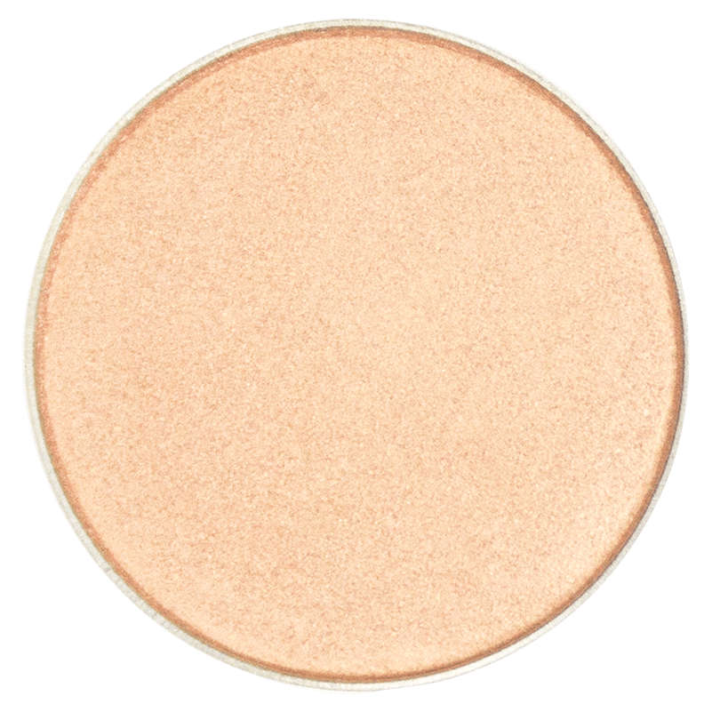 My Fair Lady | Eyeshadow | ittsē Cosmetics