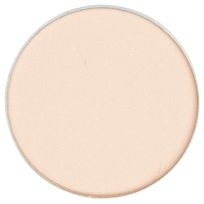 Soft Focus Eye Brightening Powder