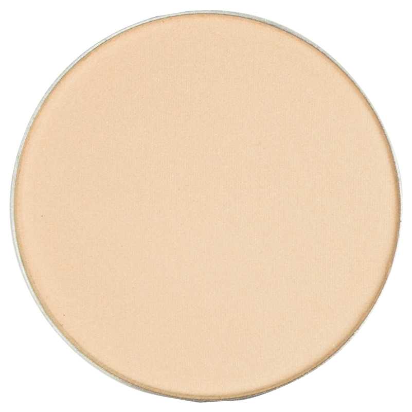 PetalSoft Foundation - Medium/Light
