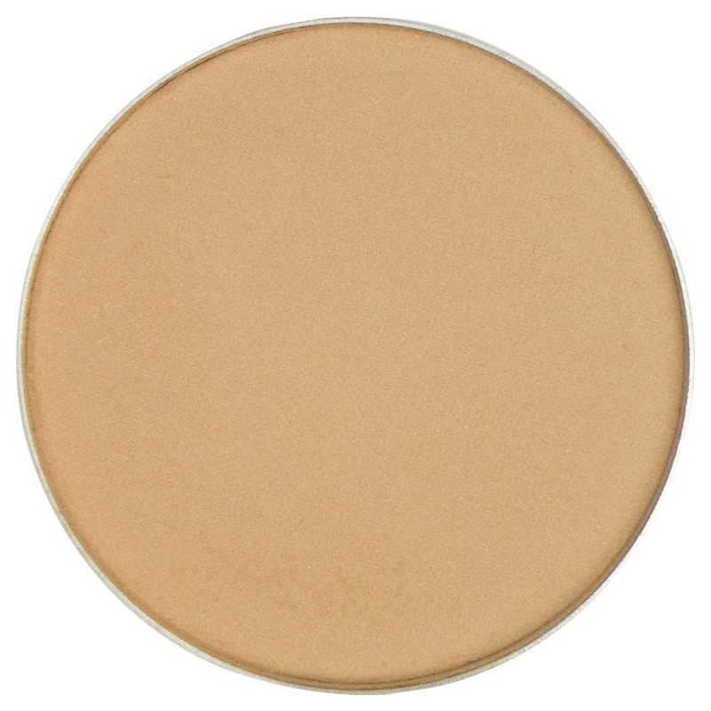 PetalSoft Foundation - Tan