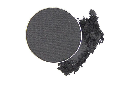 Charcoal Brow Powder | Brow Powder | ittsē Cosmetics