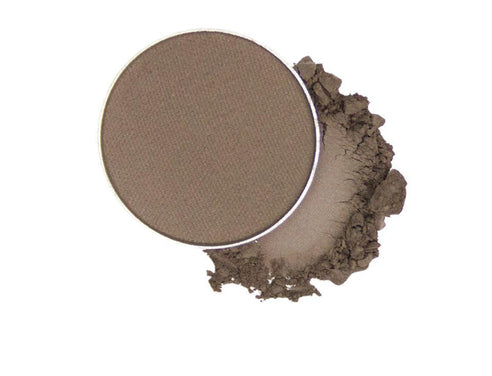 Espresso Brow Powder | Brow Powder | ittsē Cosmetics