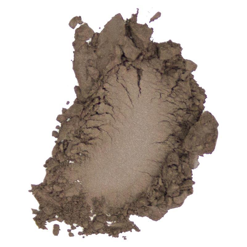 Brow Powder - Espresso