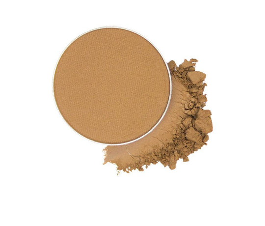 Toasted Brow Powder | Brow Powder | ittsē Cosmetics