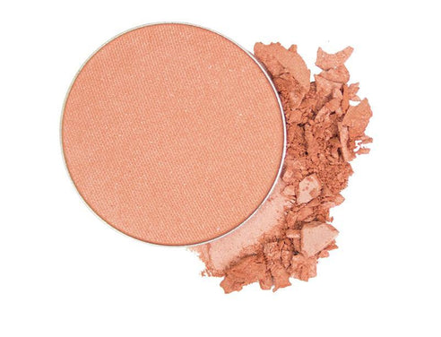Cheek Color - Aphrodite