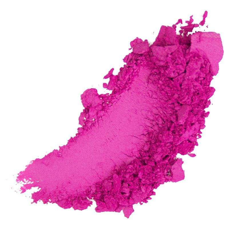 Bougainvillea | Cheek Color | ittsē Cosmetics