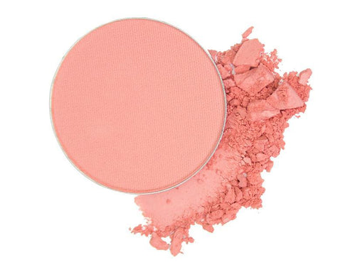 Cheek Color - Calypso