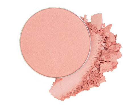 Cheek Color - Paris Pink