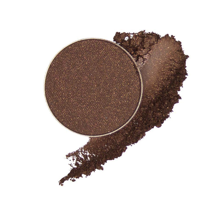Eyeshadow - Irish Coffee