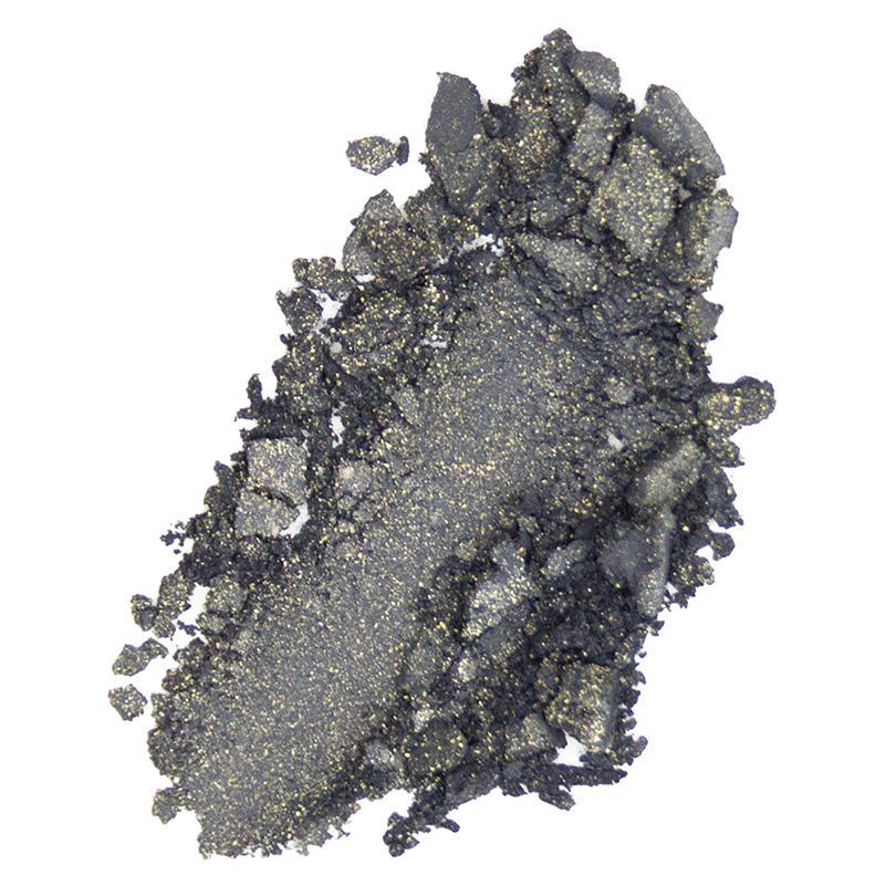 Eyeshadow - Marcasite