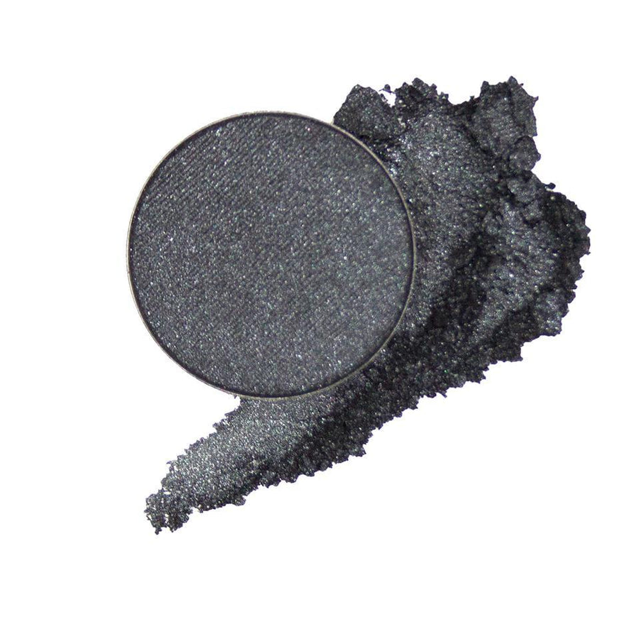 Eyeshadow - Obsidian