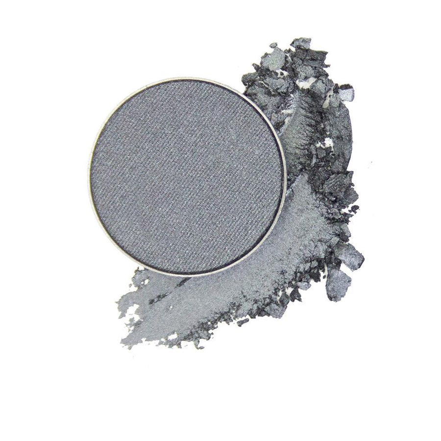 The Rock | Eyeshadow | ittsē Cosmetics