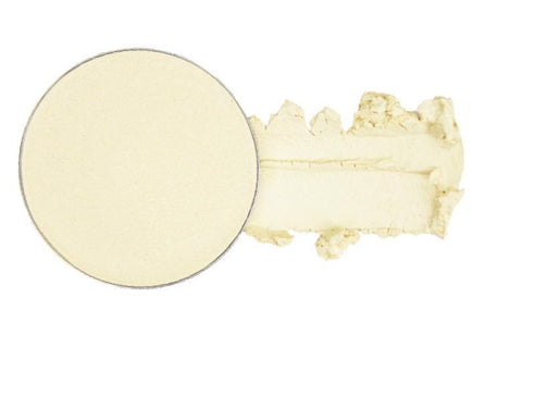 Illuminating Creme - Filigree