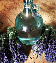 Lavender Hydrosol 1Litre + FREE 15ml Essential Oil