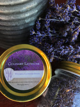 Culinary Lavender 18g