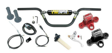 Two Brothers Handlebar Kit - CRF50