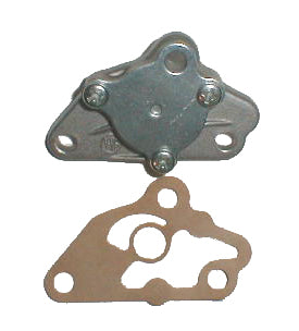 Trail Bikes High Volume Oil Pump for CRF50/70