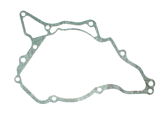 Left Side Engine Cover Gasket For Your KLX