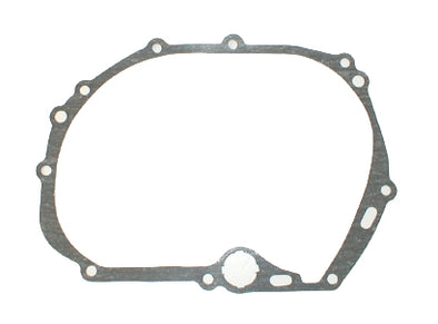 Trail Bikes Right Side Engine Cover Gasket for your KLX