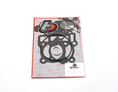Trail Bikes Top End Gaskets for KLX110