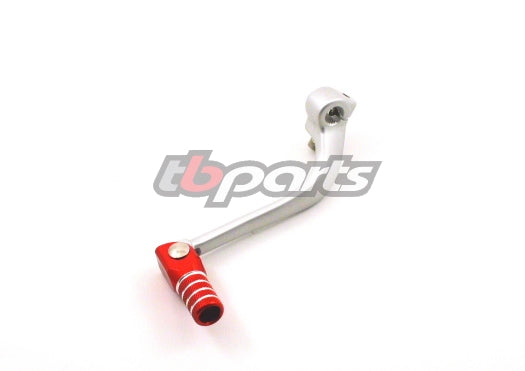 TB Forged Aluminum Shift Lever - CRF110