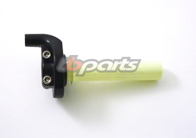 TB Parts CR Type throttle housing