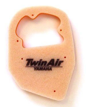 Twin Air Replacement Air Filter - KLX110