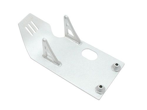 BBR Skid Plate for CRF50/70