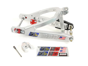 BBR Stock Comp Signature Swingarm -TTR110