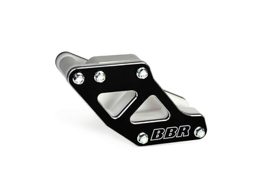 FACTORY EDITION BBR CHAIN GUIDE - KLX110/L