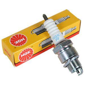 NGK CR7HSA Spark Plug for Mini 4-Strokes