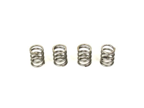 BBR Clutch Springs for CRF50/70