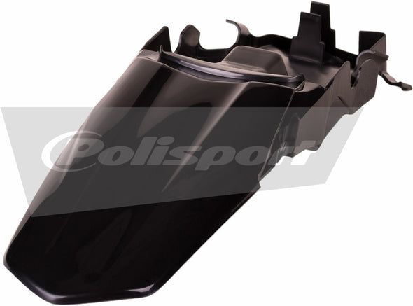 Polisport Rear Fender - 13-18 CRF110