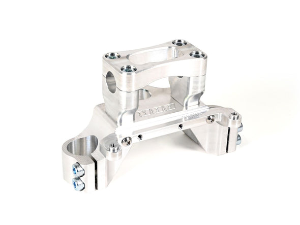 BBR CRF110F / 125F Triple Clamp