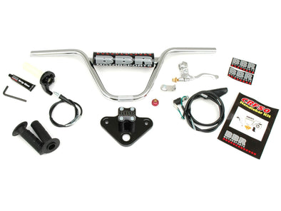 BBR CRF/XR50 Handlebar Kit
