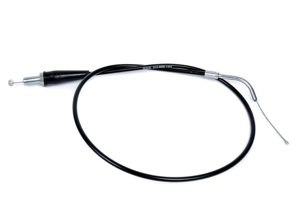 BBR Throttle Cable