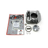 TB 132cc Big Bore Kit Honda CRF110 19-Present