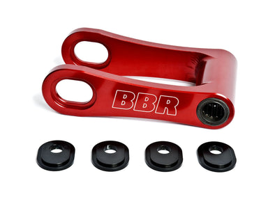 BBR Adjustable Linkage