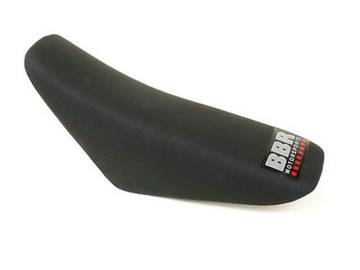 BBR CRF/XR50 Tall Seat Assembly